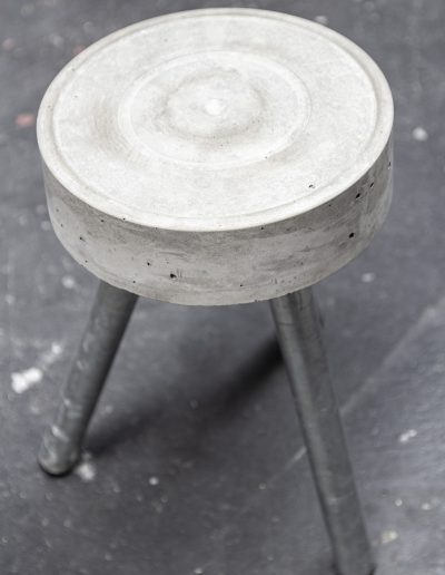 beton_hocker_02