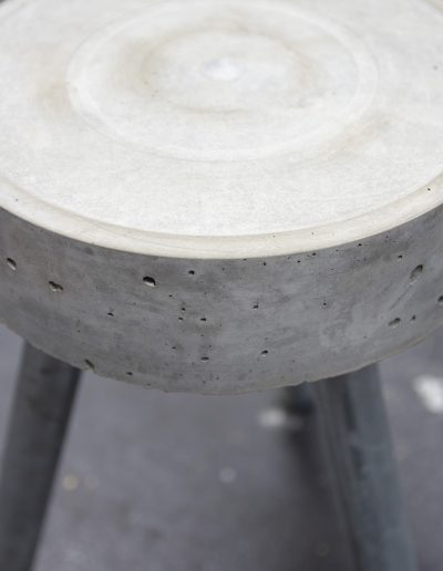 beton_hocker_04